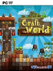 ������� Craft The World ���������