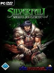 Silverfall: Guardian of the Elements (PC)