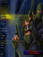 Counter Strike 2D (PC)