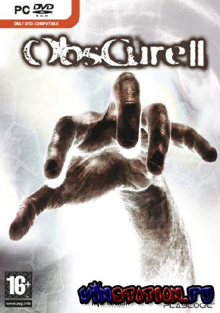 ������� Obscure 2 (PC) ���������