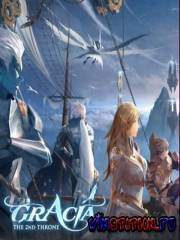 Lineage II: The 2nd Throne Gracia Final (PC)