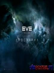 EVE Online: APOCRYPHA 1.1 (PC)