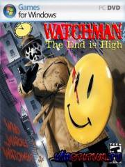 Watchmen: The End is Nigh (PC)