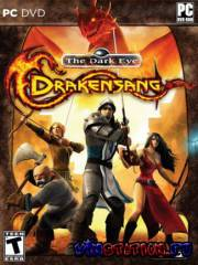 Drakensang The Dark Eye (PC/Repack)
