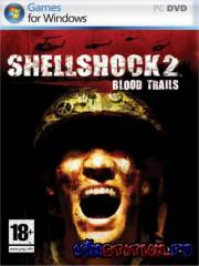 Shellshock 2 Blood Trails (PC)