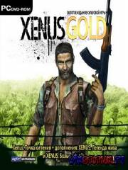 Xenus Gold (PC)
