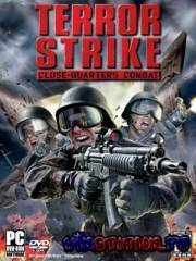 Terror Strike: Close Quarters Combat