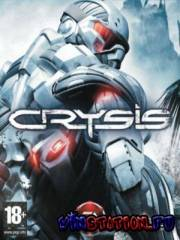 Crysis (PC/Repack)