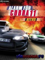 Alarm for Cobra 11: Nitro (PC)