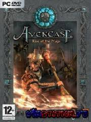 Avencast: Rise of the Mage (PC/RePack)
