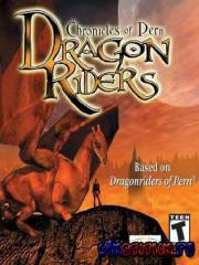 Dragon Riders: Chronicles of Pern (PC)