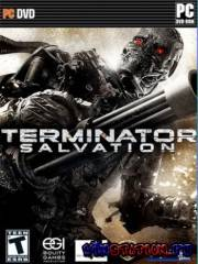 Terminator Salvation (PC/RePack)