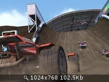 TrackMania Nations - Full Version (PC)