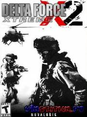 Delta Force Extreme 2 (PC)