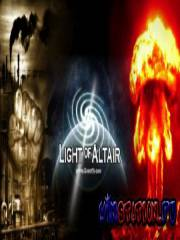 Light of Altair (PC)