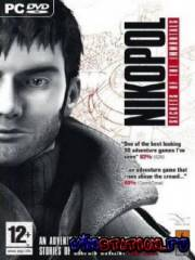 Nikopol: Secrets of the Immortals (PC/RePack)