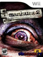 Manhunt 2 Uncensored