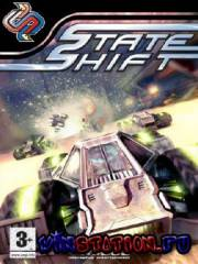 StateShift (PC/Full/Rip)