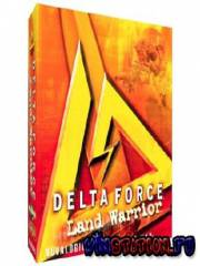 Delta Force: Land Warrior (PC)