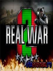 Battlefield 2: Real War (PC)