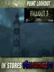 Fallout 3 DLC Point Lookout (PC/Addon)