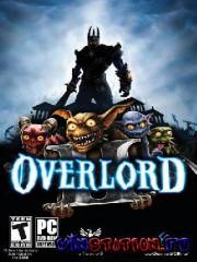 Overlord 2 (PC/Multi5/RePack)