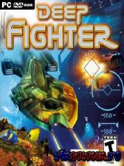 Deep Fighter (PC)