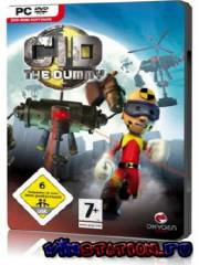 CID the Dummy (PC)