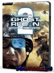 Tom Clancy`s Ghost Recon: Advanced Warfighter 2 (PC/Repack)