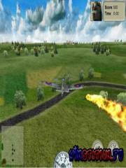 Air Guard 1.15 Portable