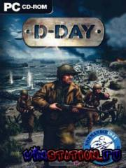 D-Day (PC)