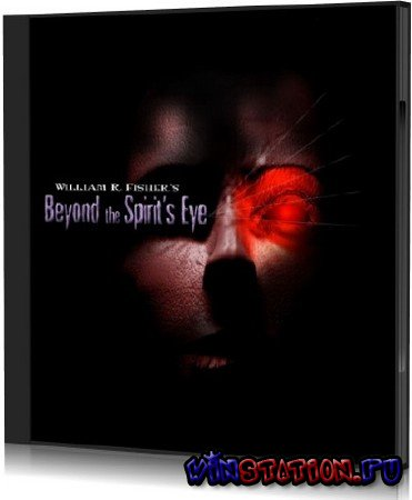 ������� Last Half of Darkness. Beyond the Spirit's Eye (PC) ���������