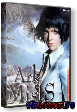 Скачать Ark of Mists (PC) бесплатно