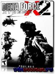 Delta Force Extreme 2 (PC/RePack)
