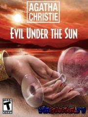 Agatha Christie: Evil Under The Sun (PC)