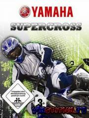 Yamaha Supercross 1.0
