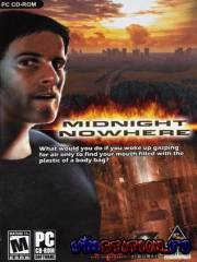 Midnight Nowhere (PC)