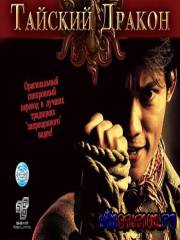 Tony Jaa's Tom Yum Goong: The Game (PC)