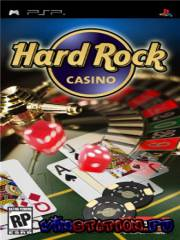 Trucos hard rock casino psp spirit mountian casino oregon