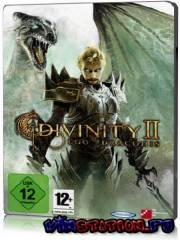 Divinity 2: Ego Draconis (PC/RePack)