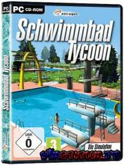 Schwimmbad Tycoon