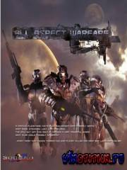 All Aspect Warfare (PC)