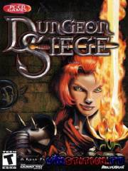 Dungeon Siege: Alvarius (PC)