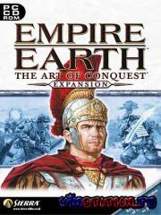 Empire Earth: The Art of Conquest (PC)