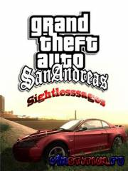 GTA Sightless Sages (PC)