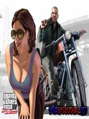 GTA IV (PC/Repack)