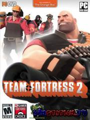 Team Fortress 2 + ��� ���������� � ����� (PC)
