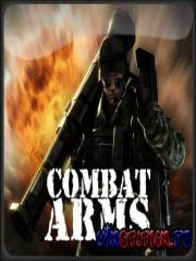 Combat Arms EU + Quarantine Mode (PC)