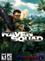 Raven Squad: Operation Hidden Dagger (PC/RePack)