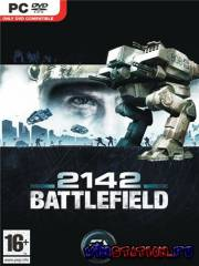 Battlefield 2142 (PC/Repack)